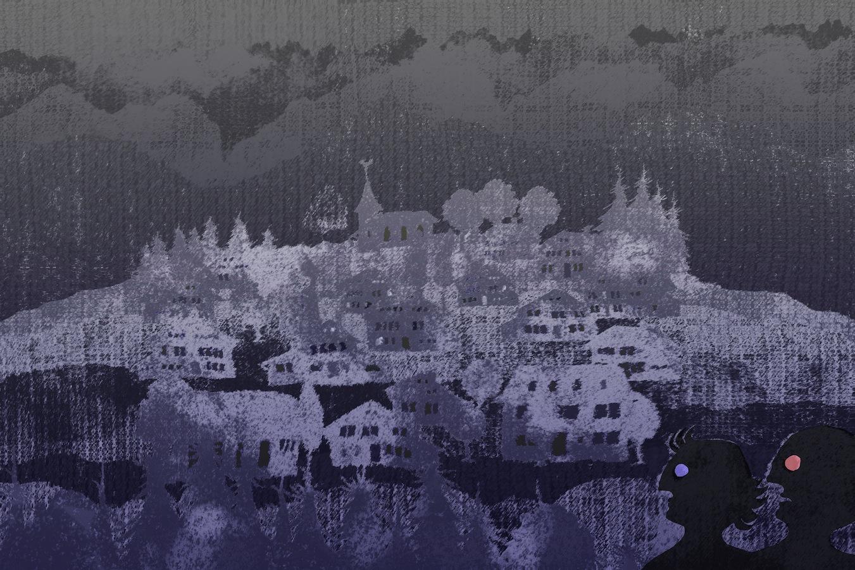 131014-02g-web