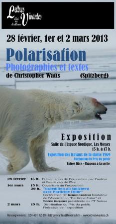 2013-02-28 Lettres Vivantes affiche proto