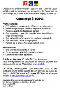 Annonce_AISOL_concierge_03-2015