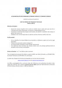 Annonce_chef_service_des_travaux_03-2016