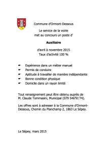 Auxiliaire_service_de_la_voirie_03-2015