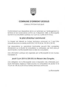 Avis_PDCom_5_juin_2014