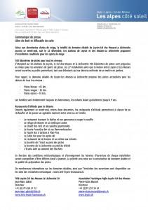 CP_Leysin-Les_Mosses-La_Lecherette_communique_ski_12-2012