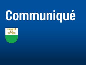 Communiqué_Canton_VD