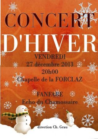 Concert_La_Forclaz_12-2013