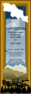 La_Hotte_affiche_web_Jean_Lugrin