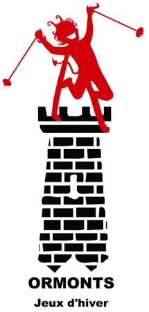 Logo_Jeux_hiver