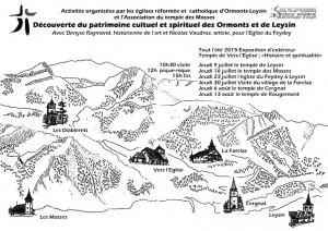 Programme_Eglises_Ormonts-Leysin_2015