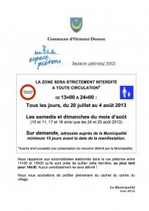 Tous_menages_Rue_pietonne_2013