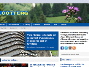 vignette_site