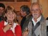 75 ans Ski-Club Les Mosses 017