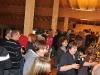 75 ans Ski-Club Les Mosses 023