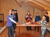 75 ans Ski-Club Les Mosses 027