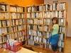 Bibliothèque du Sépey 40