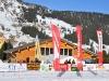 Champ suisse nordi Les Mosses 002