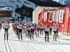 Champ suisse nordi Les Mosses 018