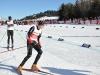 Champ suisse nordi Les Mosses 019