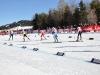 Champ suisse nordi Les Mosses 020