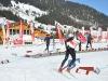 Champ suisse nordi Les Mosses 024