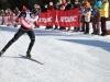 Champ suisse nordi Les Mosses 034