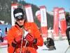 Champ suisse nordi Les Mosses 050