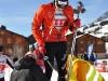 Champ suisse nordi Les Mosses 054