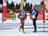 Champ suisse nordi Les Mosses 056