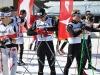 Champ suisse nordi Les Mosses 059