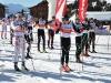 Champ suisse nordi Les Mosses 061