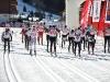 Champ suisse nordi Les Mosses 065