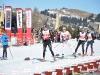 Champ suisse nordi Les Mosses 078