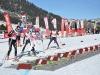 Champ suisse nordi Les Mosses 079