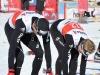 Champ suisse nordi Les Mosses 080
