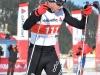 Champ suisse nordi Les Mosses 081