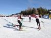 Champ suisse nordi Les Mosses 082