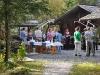 Reception Communes VD 8.10.10 008