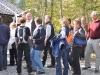 Reception Communes VD 8.10.10 036