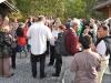 Reception Communes VD 8.10.10 038