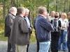 Reception Communes VD 8.10.10 045